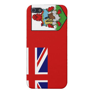 Bermuda Covers For iPhone 5