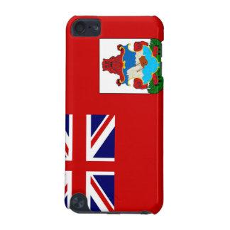 Bermuda Flag iPod Touch 5G Case