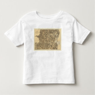 Bermuda Hundred, Virginia Tshirts