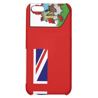 Bermuda iPhone 5C Cover