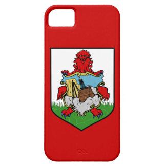 bermuda iPhone SE/5/5s case