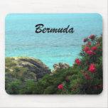 Bermuda Mousepads