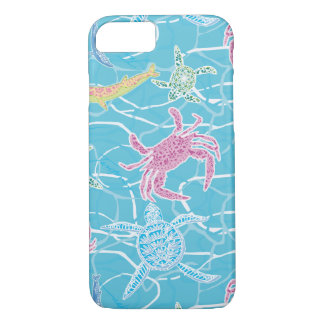 Bermuda Phone Case