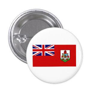 Bermuda Pins