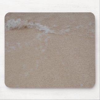 Bermuda Sand Series Mouse Pad