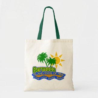 Bermuda State of Mind bag
