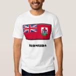 Bermuda T Shirts