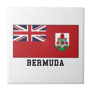 Bermuda Tile