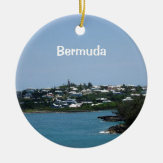 Bermudas Adorno Para Reyes