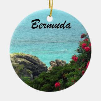 Bermudas Ornatos