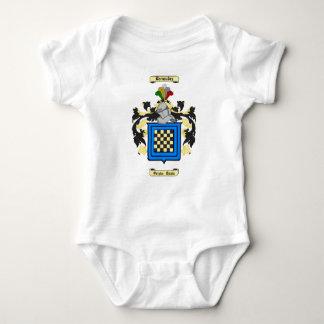 Bermudez T Shirt