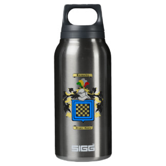 Bermudez Thermos Water Bottle