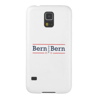 Bern Baby Bern Cases For Galaxy S5