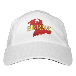 Bern Headsweats Hat