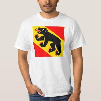Bern, Switzerland Tee Shirt