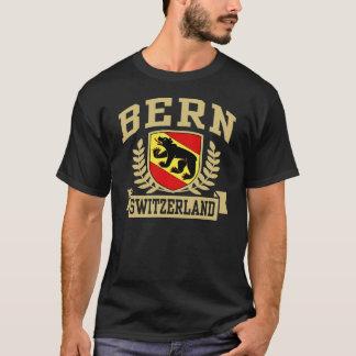 Berna Suiza Playera