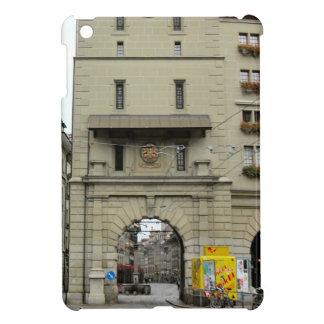 Berna, torre de reloj