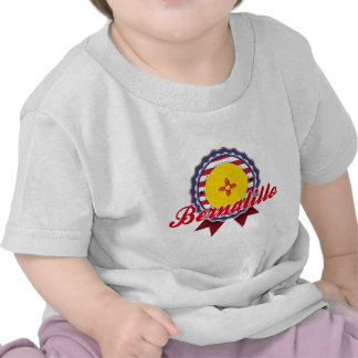 Bernalillo, nanómetro camisetas