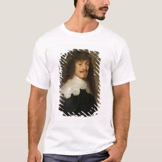 Bernard  Duke of Saxe-Weimar T-Shirt