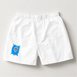 bernd hate boxers