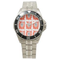 bernd hate wristwatch