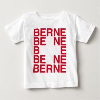 Berne Baby T-Shirt