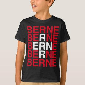 Berne T-Shirt