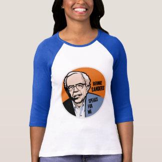 Bernel Sanders T-Shirt