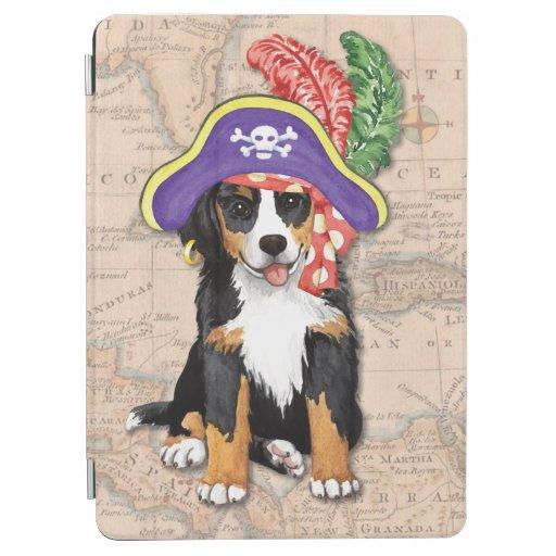 Berner Pirate iPad Air Cover
