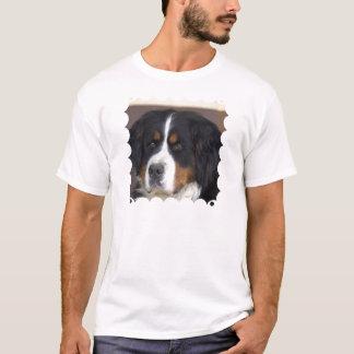 Berner Sennenhund Men's T-Shirt