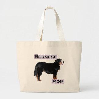 Bernese Mom 4 Bag
