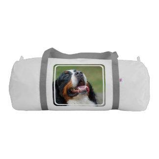 bernese-mountain-dog-14 bolsa de deporte