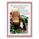 Bernese Mountain Dog Art Gifts Greeting Cards