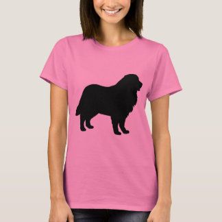 Bernese Mountain Dog Gear T-Shirt