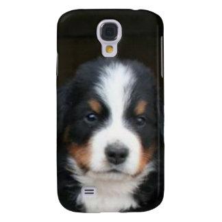 Bernese Mountain Dog Puppy iphone G3 Speck Case