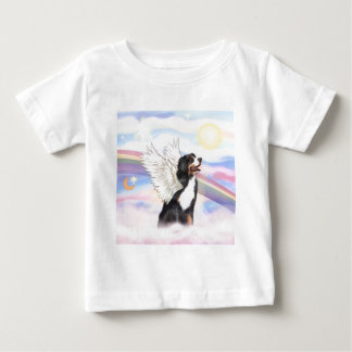 Bernese Mountain Dog T Shirt