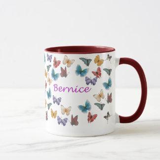 Bernice Mug