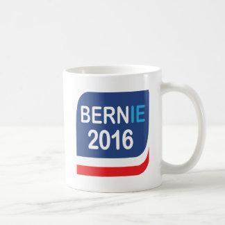 Bernie 2016 coffee mug