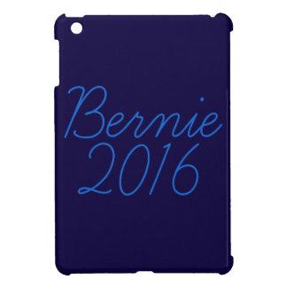 Bernie 2016 Cursive iPad Mini Cover
