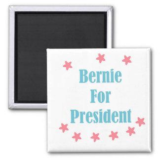 Bernie 2016 Magnet