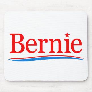 Bernie 2016 mouse pad