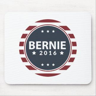 Bernie 2016 mouse pads