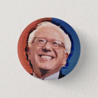 Bernie Button #2