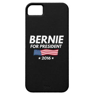 Bernie For President iPhone SE/5/5s Case
