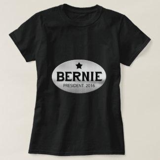 Bernie Is Metal Tshirt