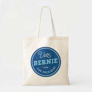 Bernie retro bolsa tela barata