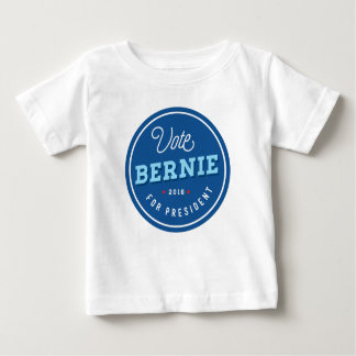 Bernie retro playera