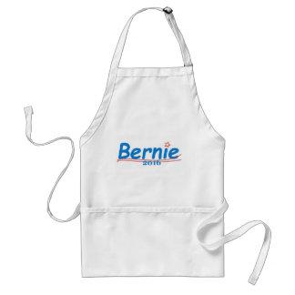 Bernie SANDERS 2016 Adult Apron