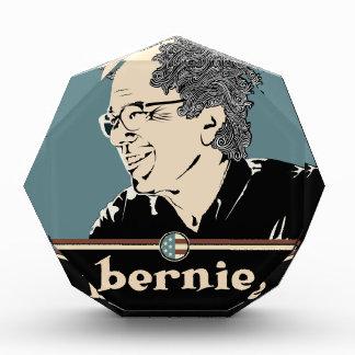 Bernie Sanders 2016 Awards