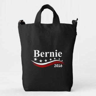 Bernie Sanders 2016 Duck Bag
